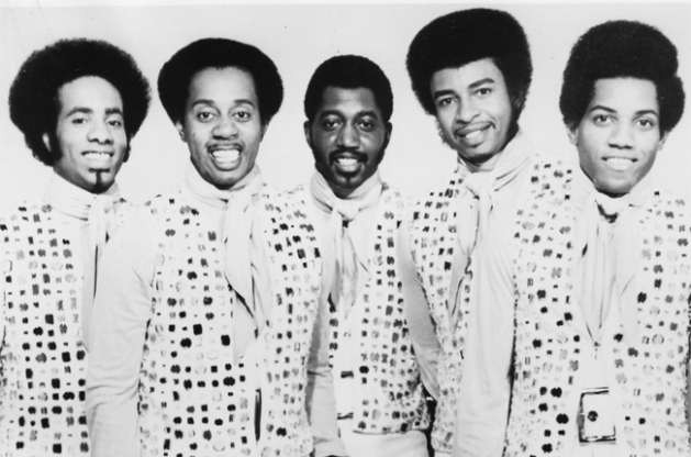 the-temptations-1972-damonharris