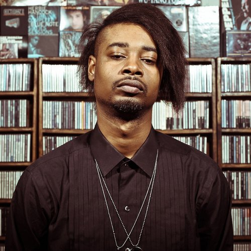 danny brown lakim lie4