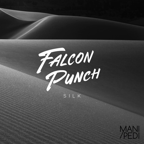 falcon punch silk